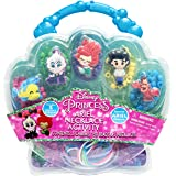 Tara Toys Ariel Necklace Activity Set - Amazon Exclusive