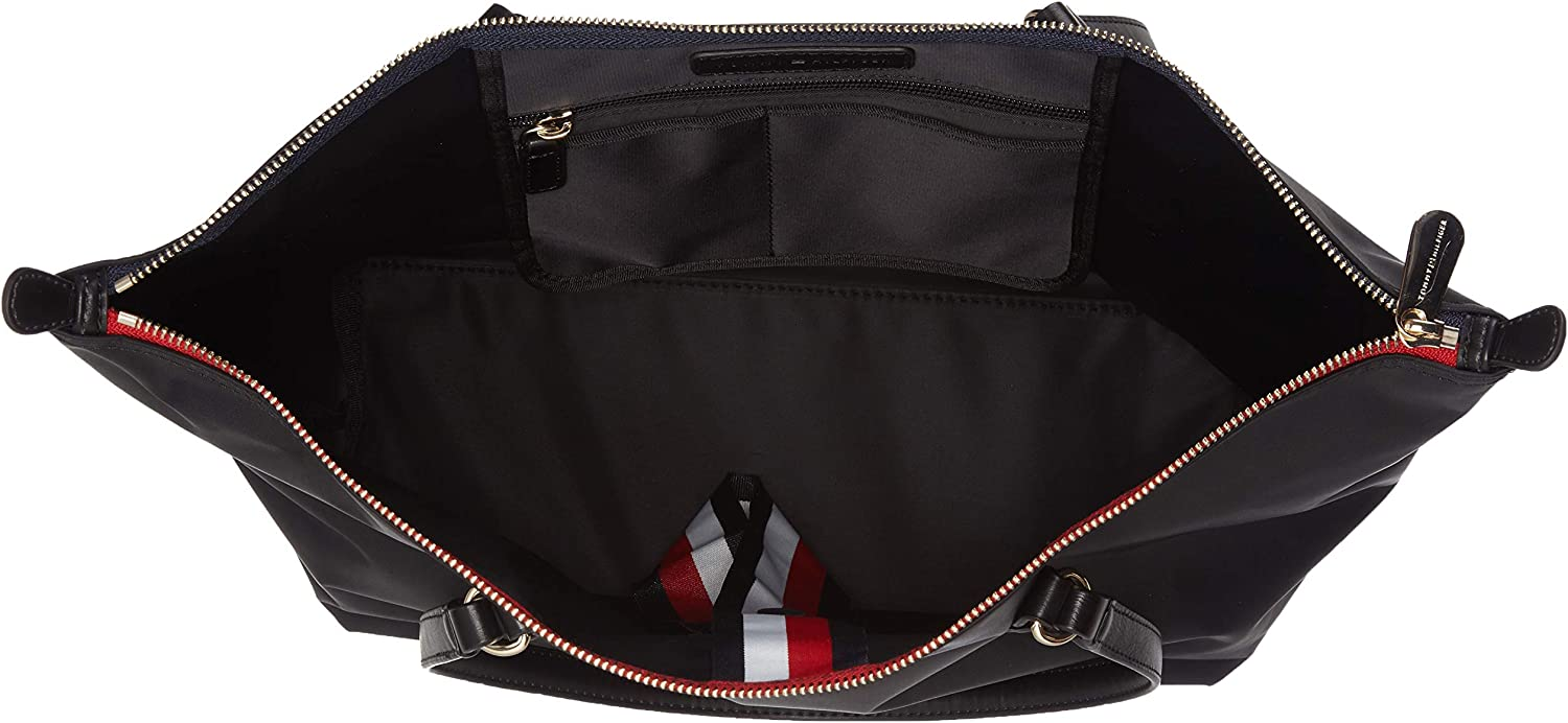 Cabas Tommy Hilfiger Poppy Tote