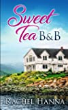 Sweet Tea B&B