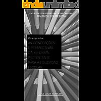 As Concepções e Perspectivas da Reforma Protestante para a Educação Escolar