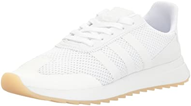 Image Unavailable. Image not available for. Colour  adidas Originals Women s  Flb W Running Shoe ... 2a92ed872
