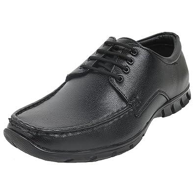 Bata size 7 Mens shoes