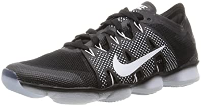 NIKE Shoes AIR ZOOM FIT AGILITY 2 Black Women