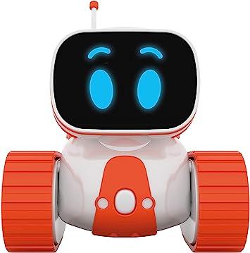sistema di compravendita di robot lavoro roma nord barista