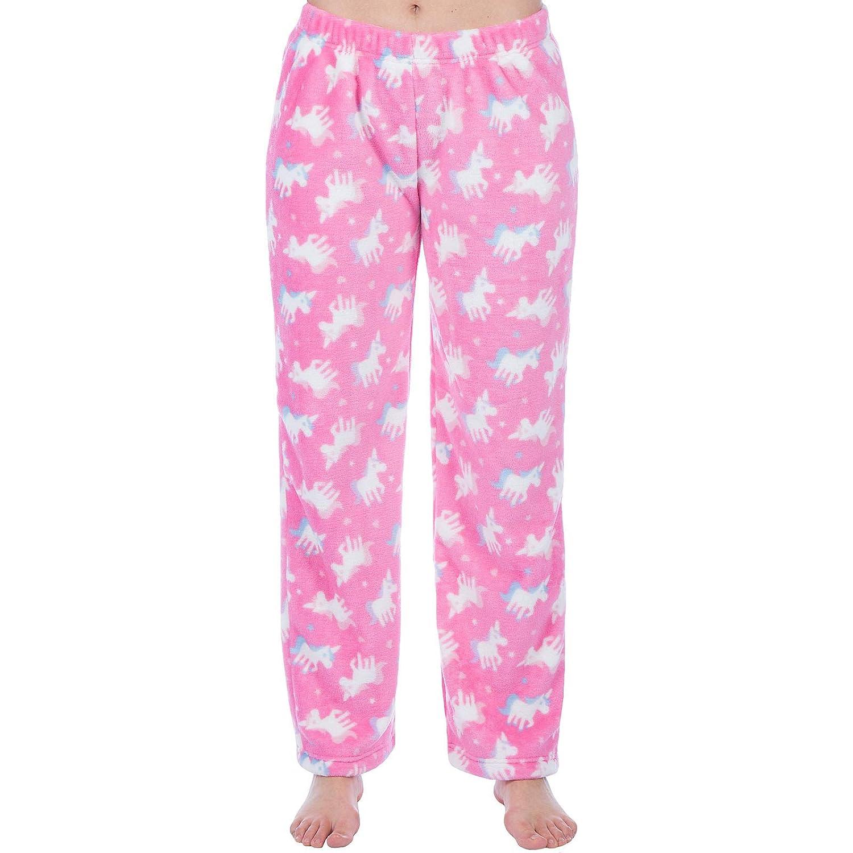 Pantal/ón de Pijama para ni/ña Fordville