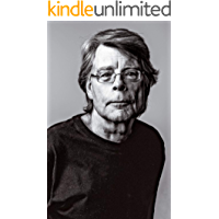 All You Need To Know About Stephen King: The Remarkable Life Of The Iconic Author Stephen King