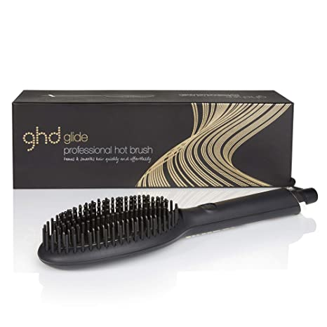 ghd PS027BCORCEURCA - Cepillo eléctrico: Amazon.es: Salud y ...