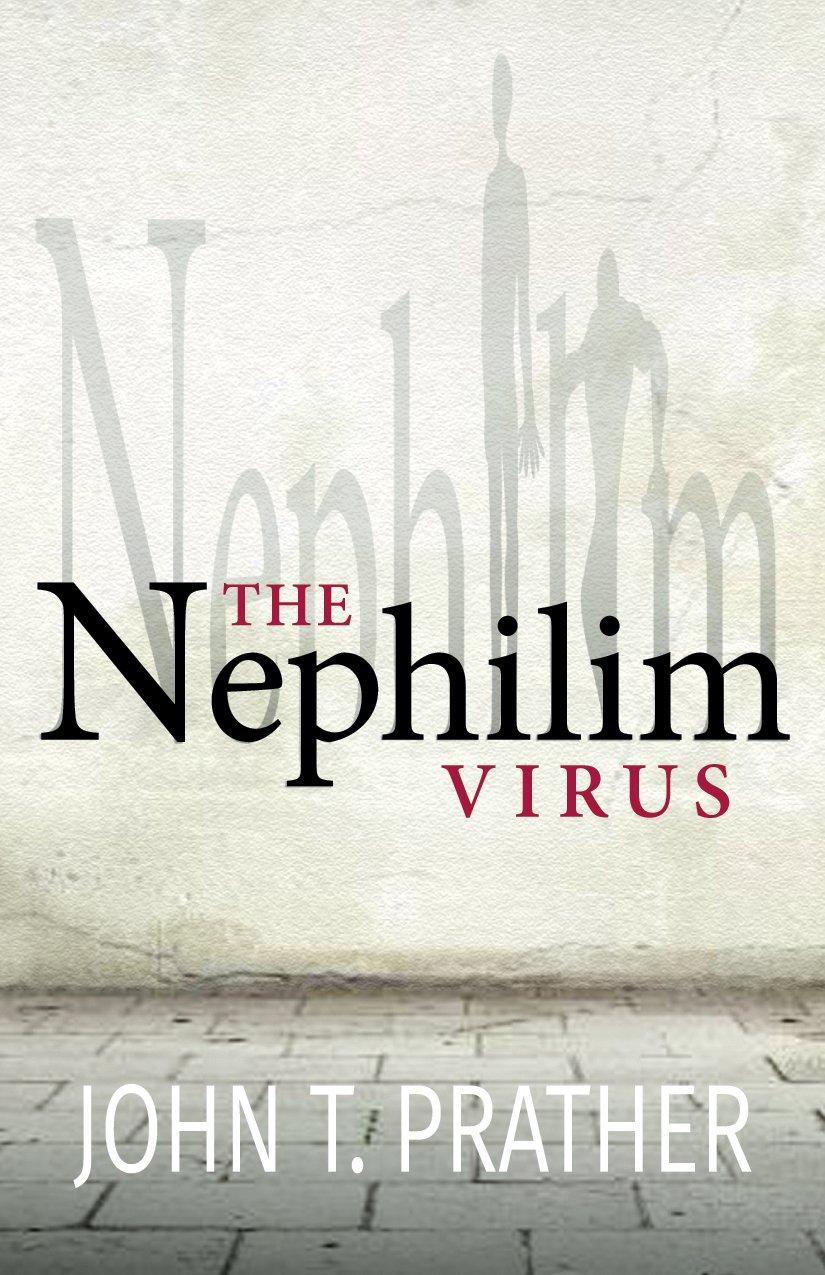 The Nephilim Virus