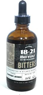 product image for 18.21 Grapefruit Lavender Bitters 4oz