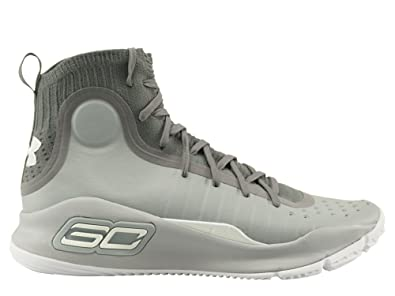 d3950de3e52 072d3 63636  norway under armour curry 4 eb971 b7f37 norway under armour  curry 4 eb971 b7f37  official white women girls shoes low gold ...