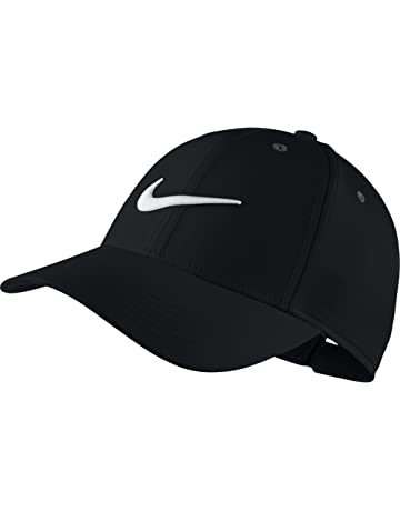 NIKE Kids  Core Golf Cap 8402f1ab6a52