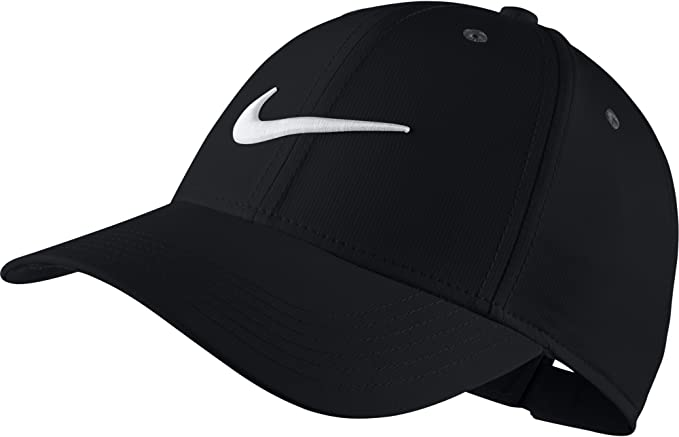 wholesale online buy cheap for discount Nike Women's Cap Core