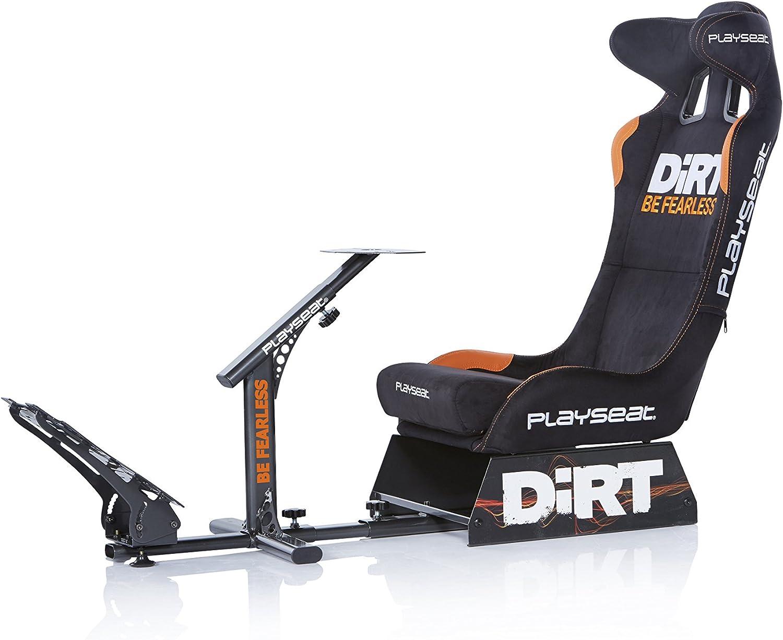 Playseat - Dirt (PS4)