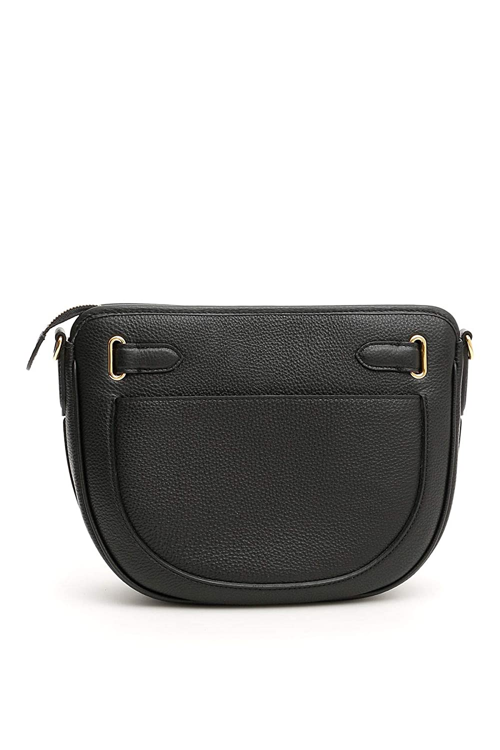 c840fa98a450 Amazon.com  Mulberry Brockwell Small Classic Grain Leather Satchel ...
