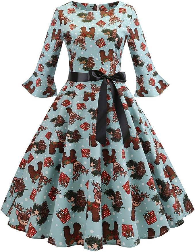 NEEDRA Blusa Estampada, Blusa escotada, Blusa Estampada Mujer, Blusa facil, Blusa Fucsia, Blusa Flamenca, Studio Blusas, Blusa Gitana, Blusa Ganchillo, Camisas de Mujer: Amazon.es: Ropa y accesorios