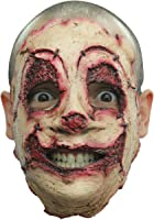 Ghoulish Productions - Serial Killer 22 Mask