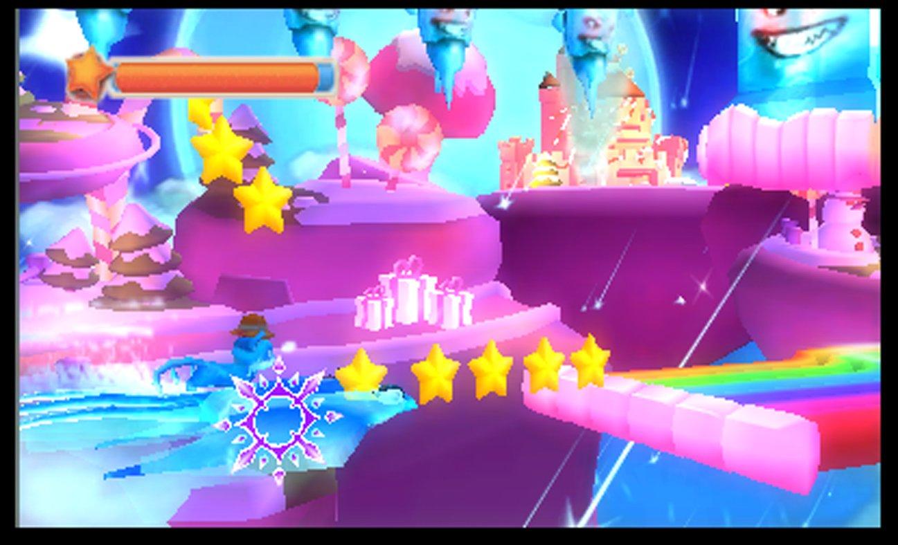 Petz Fantasy 3D - Nintendo 3DS
