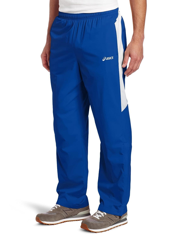 Asics Men's Caldera Warm-up Pant ASICS Sports Apparel