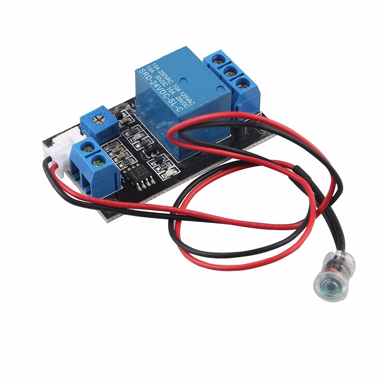 RS-485 Signal Repeater DC DC Netzteil Modul Industrielle Fotoelektrische Isolierung Verst/ärker Konverter