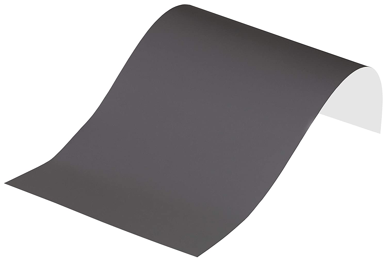 3,2€//m² Plotterfolie MATT 6 hellbraun 30 x 106 cm  Möbel-Folie selbstklebend