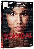 ScandalStagione01