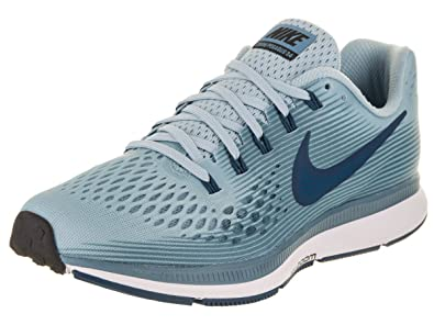 low priced 2192a 49bc0 Image Unavailable. Image not available for. Colour  Nike Women s WMNS Air  Zoom Pegasus 34 Competition Running Shoes