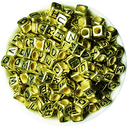 Beads & Jewelry Making Charitable Mixed English Letter Acrylic Beads 100pc Flat Heart Alphabet Number Beads For Charms Bracelet Necklace For Jewelry Making Diy Jewelry & Accessories