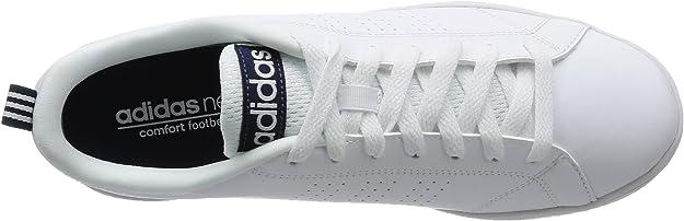 Zapatillas para Hombre Adidas VS Advantage Clean F99252