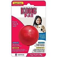 Kong Ball Small Dog Toy