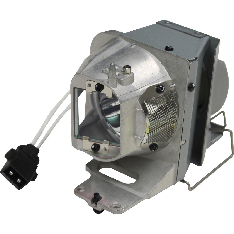 Optoma BL-FP210A for W351/W316ST/X351/X316ST/EH341/DH1012