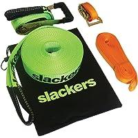 Slackers Wave Walker Slackline 50'