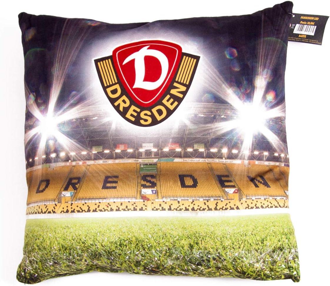 SG Dynamo Dresden Duschtuch Classic 70 x 140 cm
