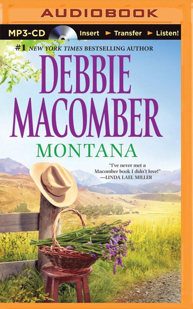 Download Montana pdf epub