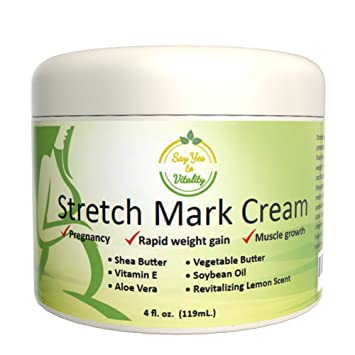 Image result for stretch mark cream