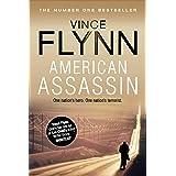 American Assassin (Mitch Rapp)