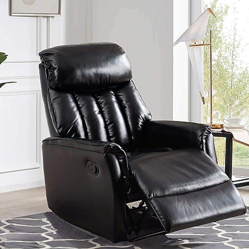 Altrobene Recliner Chair