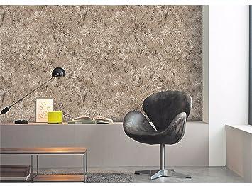 Maivasyy Plain Mural plat créatif Décoration Chambre fond ...