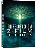 Independence Day Duopack (2 DVD)