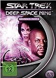 Star Trek - Deep Space Nine: Season 5, Part 2 [4 DVDs]