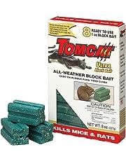 Tomcat Bait 8 X 1Oz 8Oz - Part #: 31239