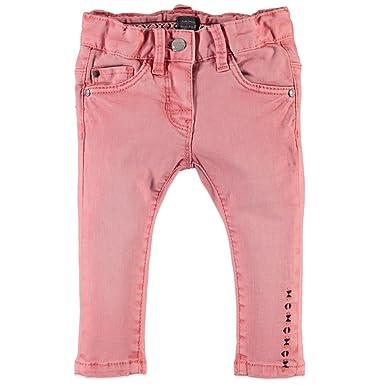 a702da48f50e Babyface BABYFACE   Mädchen Jeans