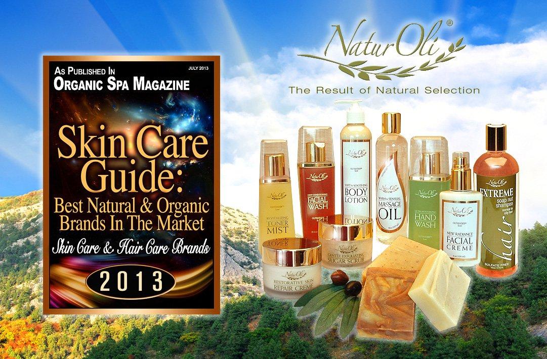 OVERSTOCK SALE!! NaturOli Organic Soap Nuts/Soap Berries PIECES/BULK - FIVE POUNDS (1000+ Loads) Seedless USDA Certified - Fresh Wild Harvest - Hypoallergenic, Non-toxic by NaturOli (Image #5)