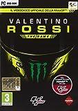 Valentino Rossi - The Game - PC