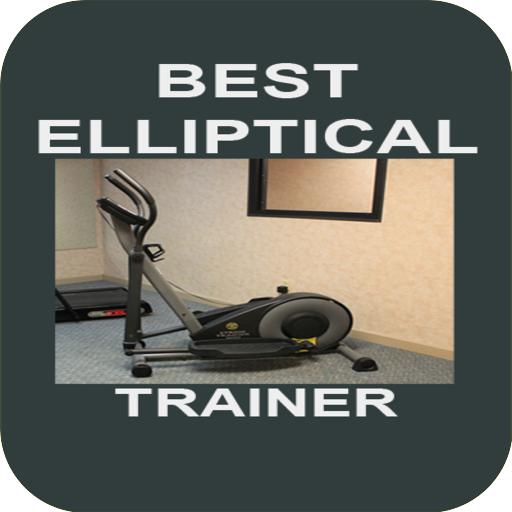 Best Elliptical Trainer (Best Elliptical Under 2000)