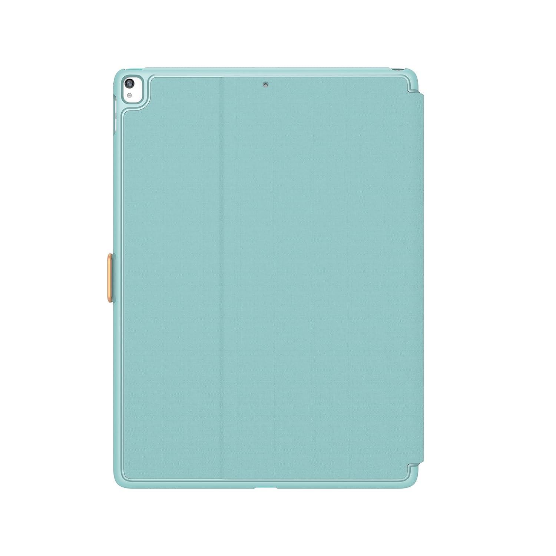 Amazon.com: Speck Products - Funda para iPad de 9,7 pulgadas ...