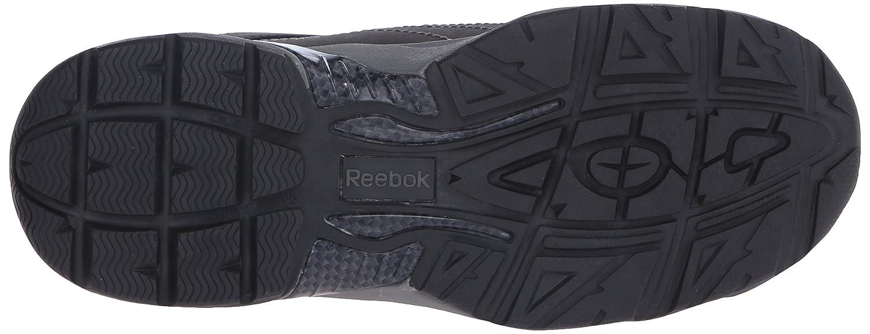 Guardia De Reebok Zapatos Con Punta De Acero Cumplido M99BF