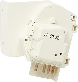 amazon com frigidaire 216730700 defrost heater for zer home frigidaire 297318010 defrost timer