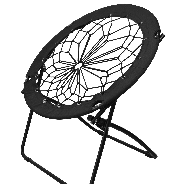 Amazon Sharkk Bungee Dish Chair Lightweight and Portable