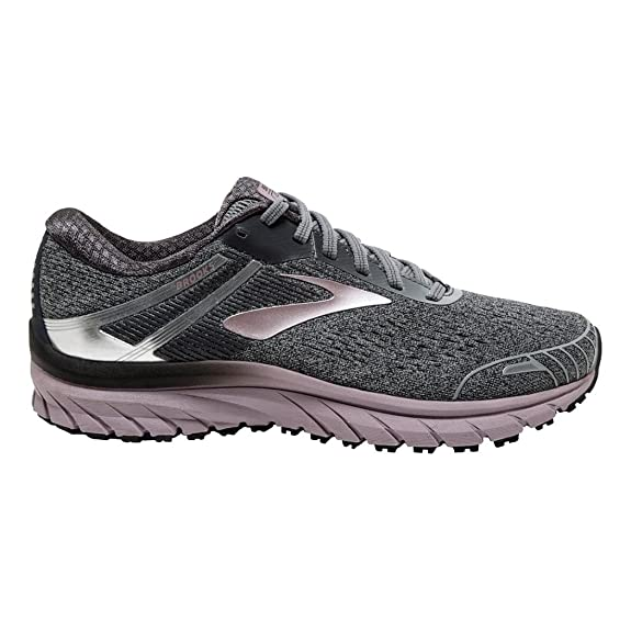 Neat Brooks 1202681B-079-ADRE-GTS18 image here, check it out