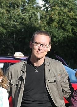 Thorsten Altheide